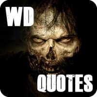 Dead Walking Quotes
