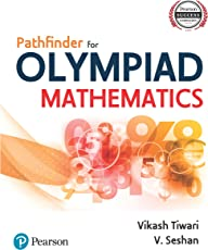 Pathfinder to Olympiad Mathematics