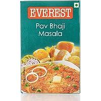 Everest Pav Bhaji Masala, 100g Carton