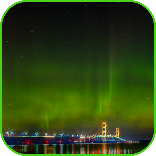 aurora-borealis-wallpaper