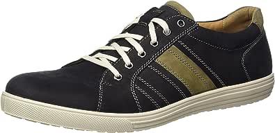Jomos Ariva, Men's Sneakers
