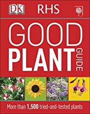 RHS Good Plant Guide (Dk)