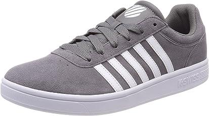 K-Swiss Herren Court Cheswick SDE Sneaker,