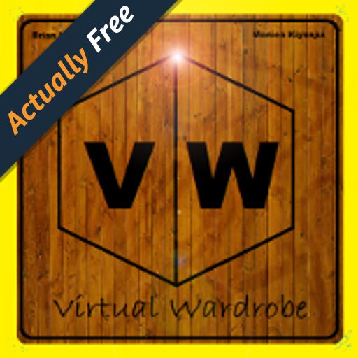 virtual-wardrobe