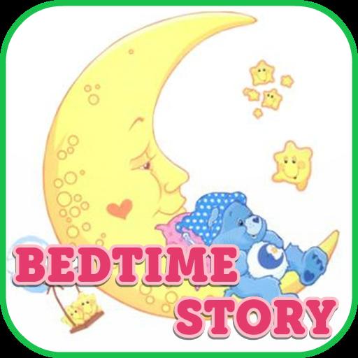 Bedtime Story (Kids Bedtime Stories Kostenlose)