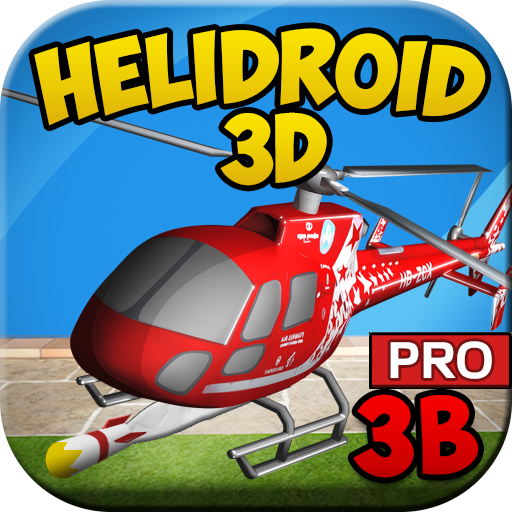 helidroid-3b-3d-rc-helicoptero