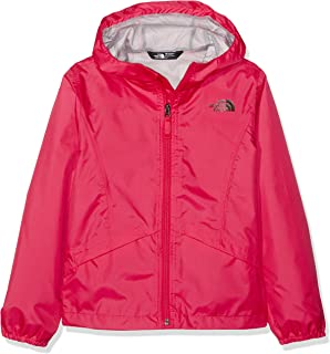 The North Face G Resolve Reflective Giacca Unisex Bambino