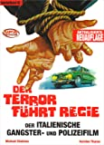 Der Terror führt Regie