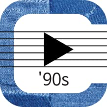 Chord Player - for 90s Hits