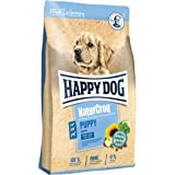 Happy Dog Premium - NaturCroq puppy's, 4 kg