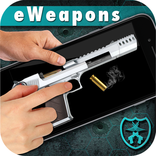 eweapons-tm-waffen-simulator