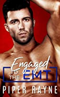 Engaged to the EMT (Blue Collar Brothers Book 3) (English Edition)
