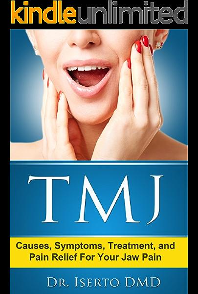 tmj headache treatment at home