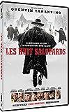Les Huit ( 8 ) Salopards - Quentin Tarantino