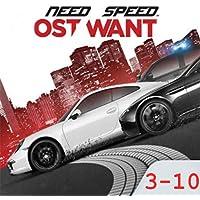 Need Speed 2