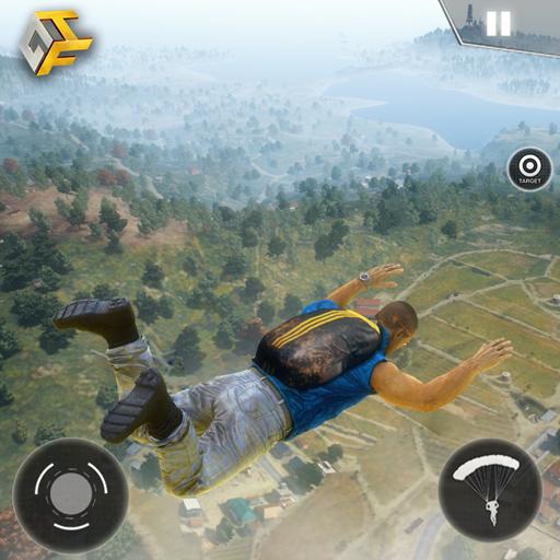 ultimativ Schlachtfeld Überleben Simulator Spiel
