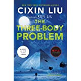 The Three-Body Problem (The Three-Body Problem Series Book 1) (English Edition)