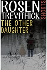 The Other Daughter Kindle Edition