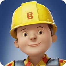 Bob der Baumeister: Build City