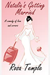 Natalie's Getting Married Kindle Edition