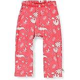 loud + proud Pant Allover Print Organic Cotton Pantalones para Bebés