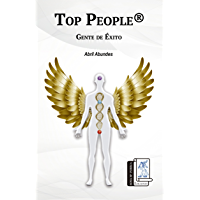 Top People; Gente de Éxito (Spanish Edition)