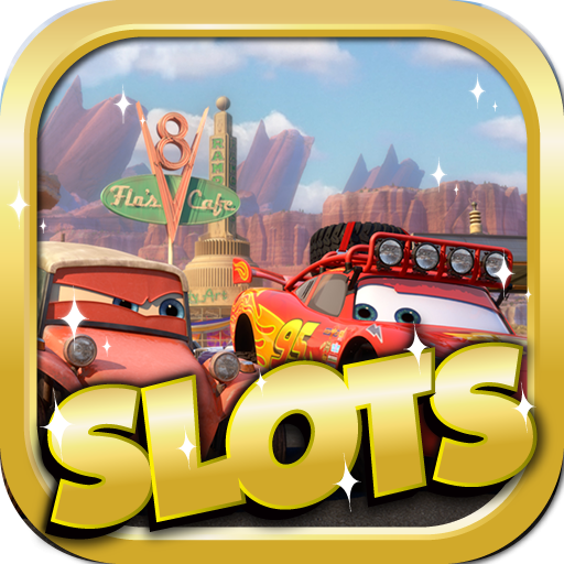 wood Slots Bangor Maine - Slot Machines & Pokies Game ()