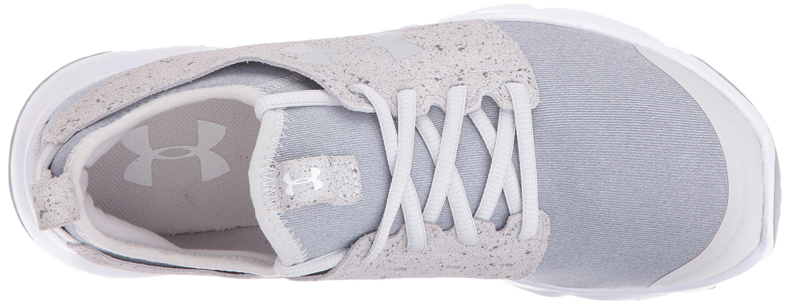 81rKLVHZPpL - Under Armour Women's Drift Mineral Running Shoes
