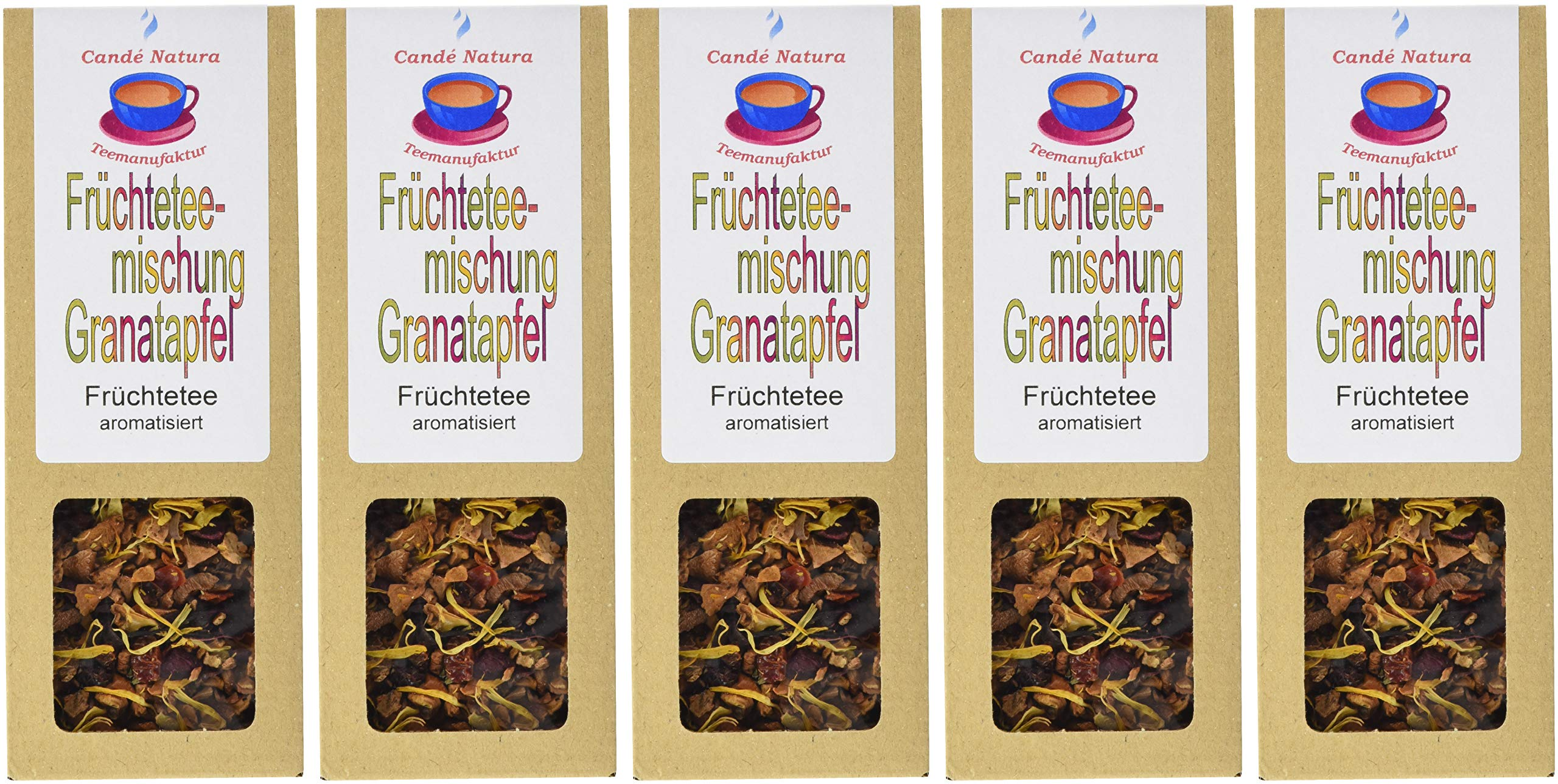 Cand-Natura-Teemanufaktur-Fruechteteemischung-mit-Granatapfelgeschmack-aromatisiert-5er-Pack-5-x-90-g