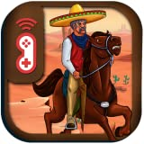 Mexico Run