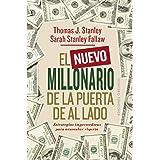El nuevo millonario de la puerta de al lado (Éxito)