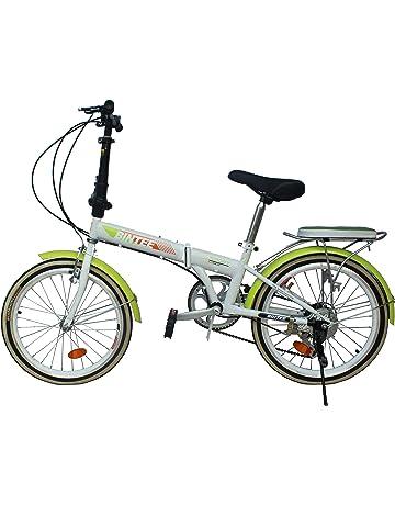 Folding Bikes Online : Buy Folding Bikes in India @ Best