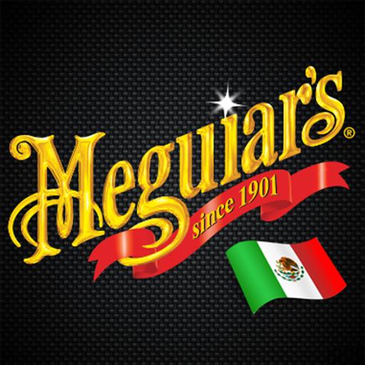 meguiars-mexico