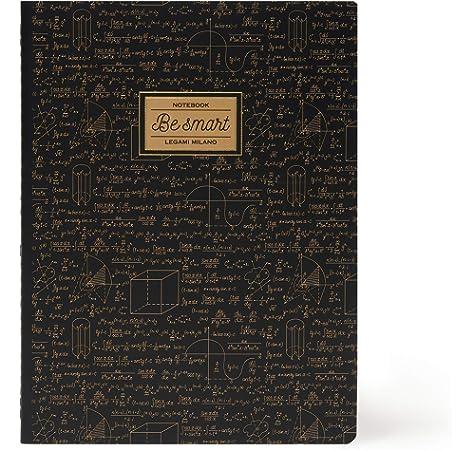 Czemo 4 pezzi Quaderno Appunti A5 Taccuino a Righe Notebook Scrittura Diario Ufficiale Notebook Quotidiani Notepad Carino Diario di Viaggio