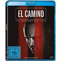 "El Camino: Ein ""Breaking Bad""-Film [Blu-ray]"