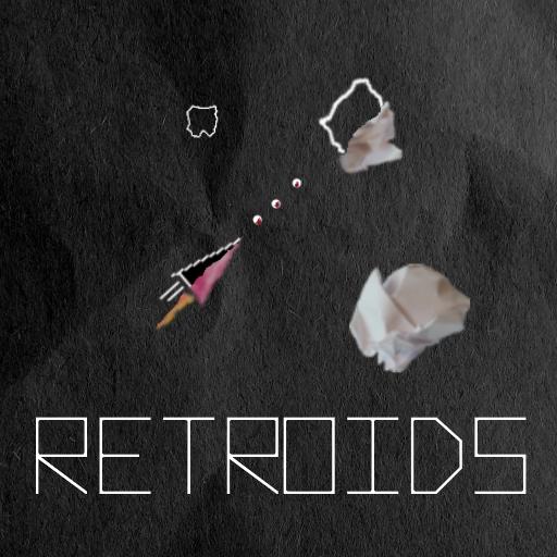 (Halloween-asteroid)