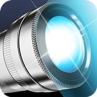 TaschenLampe LED HD Pro - Flashlight