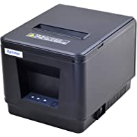 Sony JT Xprinter 80mm Thermal Printer with Auto Cutter. USB Interface. (V320M)