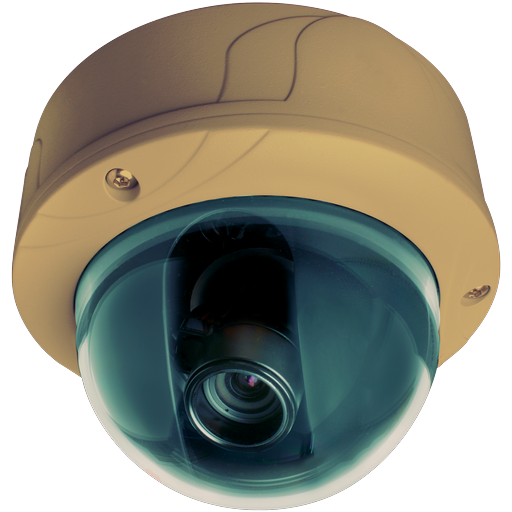 viewer-for-honeywell-ip-cameras