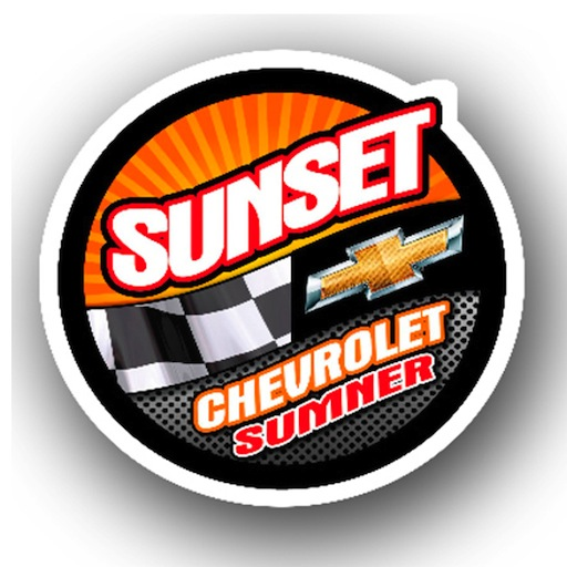sunset-chevrolet