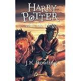 HARRY POTTER RUSTICA 3 Y EL CALIZ DE FUEGO: Harry Potter y el caliz de fuego