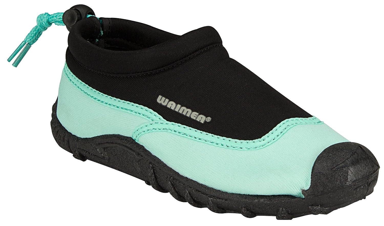 Schreuders Sport pour enfant Waimea Aqua Chaussures, EN Néoprène:  Amazon.fr: Sports et Loisirs
