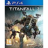 Titanfall 2 Ps4- Playstation 4