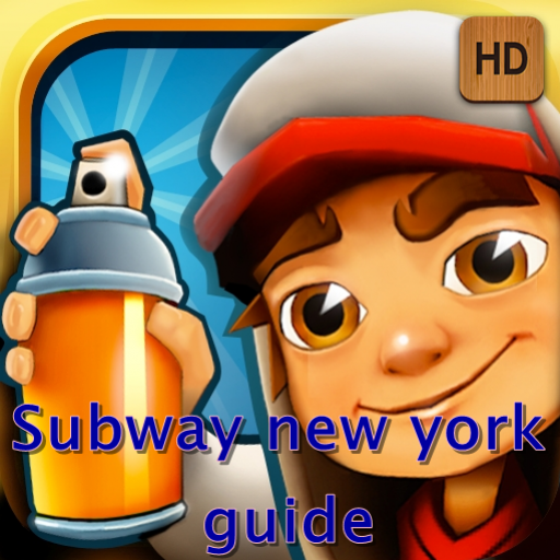 subway-new-york-guide