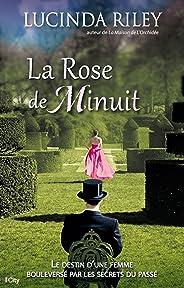 La Rose de Minuit
