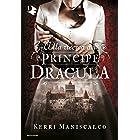 Alla ricerca del Principe Dracula (Le indagini di Audrey Rose Wadsworth Vol. 2) (Italian Edition)