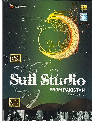 Punjabi Music DVD Online : Buy Punjabi Music MP3 in India