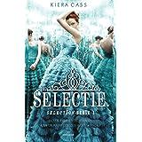 De selectie (Selection trilogie Book 1)
