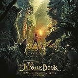 The Jungle Book: Original Soundtrack (Deutsche Version) (Walt Disney Records)