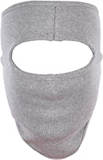 H-Store Unisex Lycra Face Mask